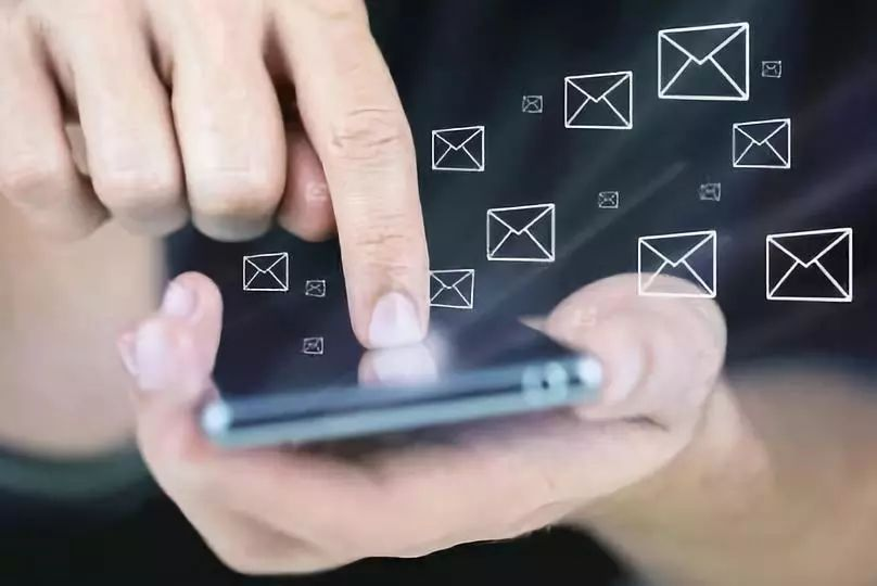 企业微信营销的7个误区?