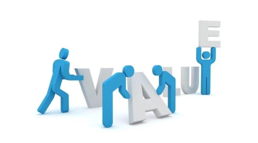 成功的内容营销策略的5个基本要素