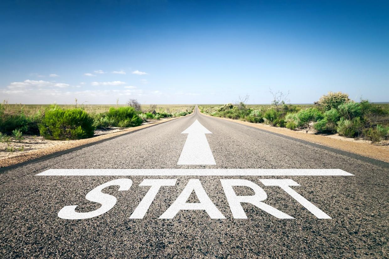 初创企业如何做好营销?想要成功,还需做好这几点