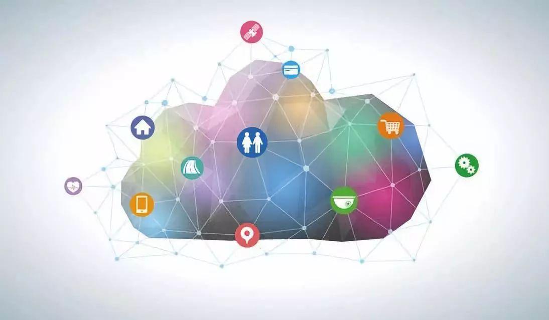 如何搭建精益用户运营体系?