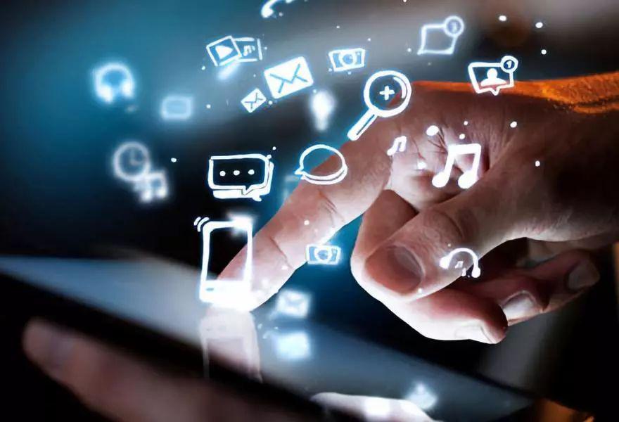 互联网时代,该进行什么样的营销?