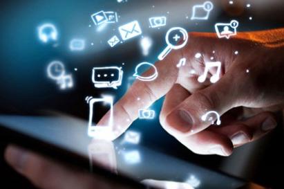 【营销知识】创新营销:第五代营销
