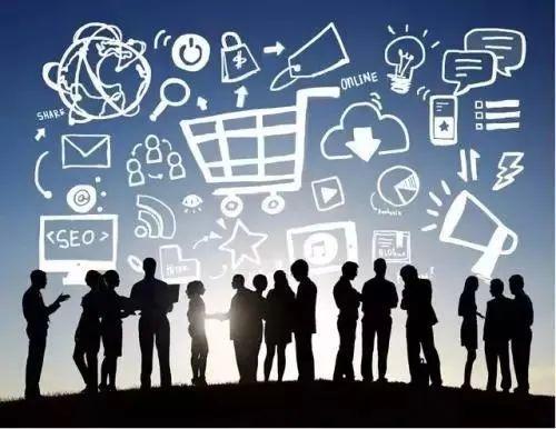 【学点营销】营销从花钱到赚钱的十大法则