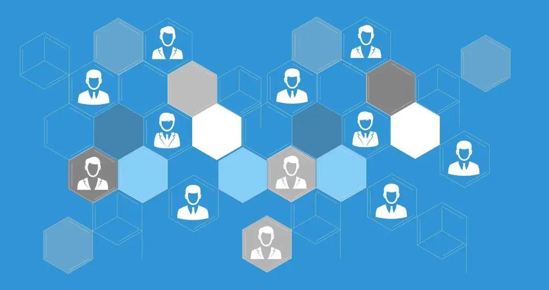 【营销知识】社群营销的五大特征