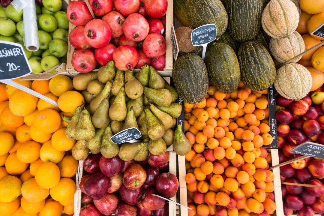 【模式研究】做农业,6大营销模式你必须了解!