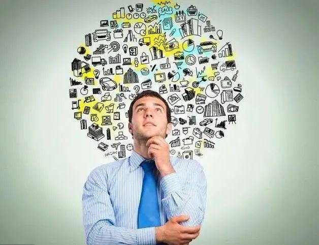 【新思维】什么是互联网思维?怎么通过互联网思维赚钱?