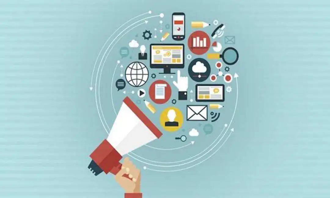【经管知识】市场营销的13种手段 营销模式有哪些