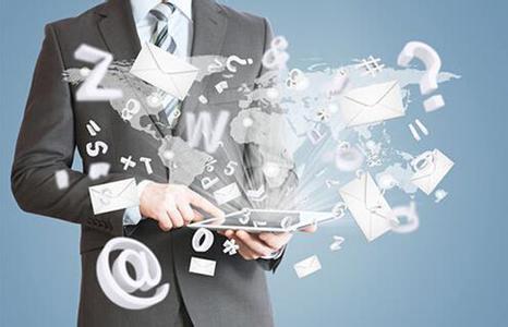 互联网+农业市场营销策略