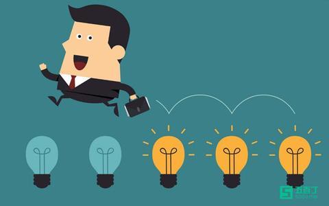 营销 | 让客户无法拒绝你的销售绝招!
