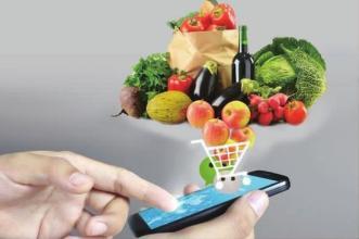 新农人,如何用新媒体进行农产品的内容营销