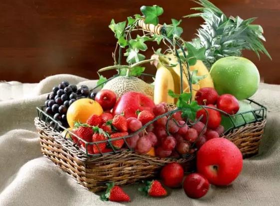 农产品营销,快从这5个维度让你的农产品有文化