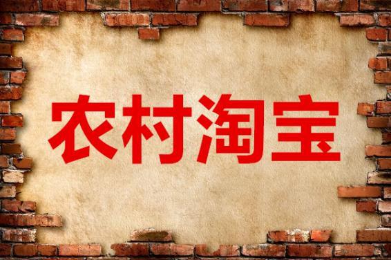 干货|京东、阿里怎样建设县域服务中心?
