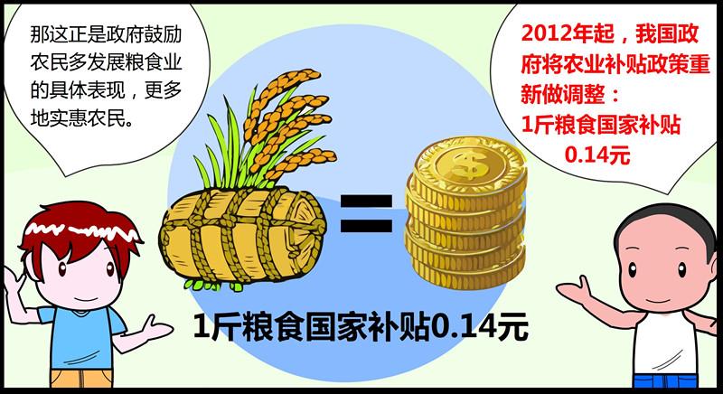 干货 农业部推介发布2017年农业主推技术:4大类100项新技术,总有一项适合您(附名录)