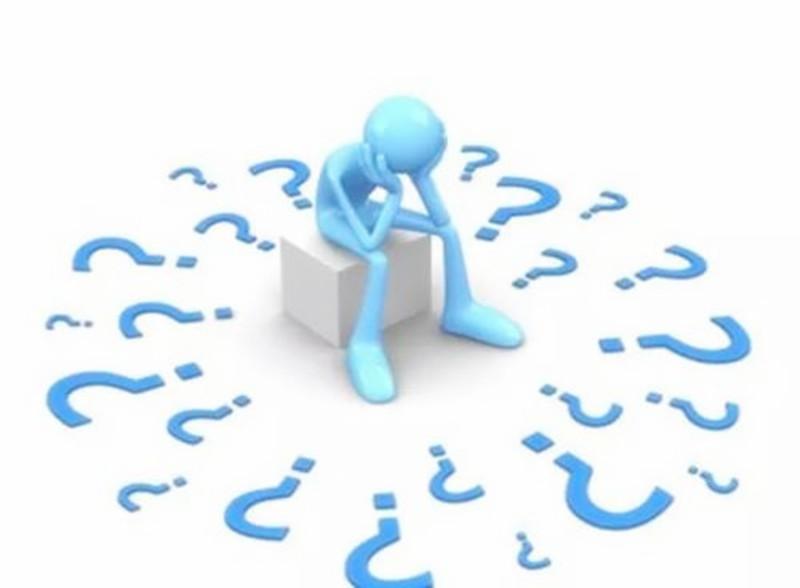 为什么你的生意越来越难做了?(值得农业老板思考)