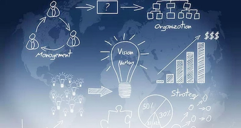 关于创业|史玉柱认为2点很重要:别人的成功经验都不能信;CEO必须要懂营销