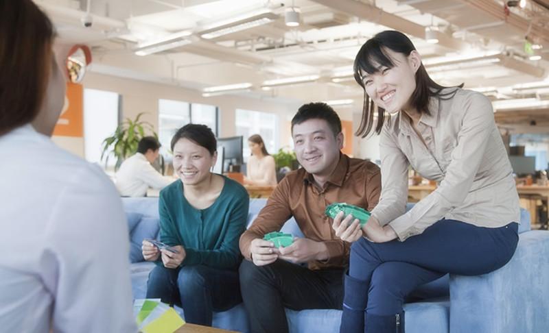 90%的创业公司老板都分不清,员工究竟害怕的是什么?(农业老板必看)