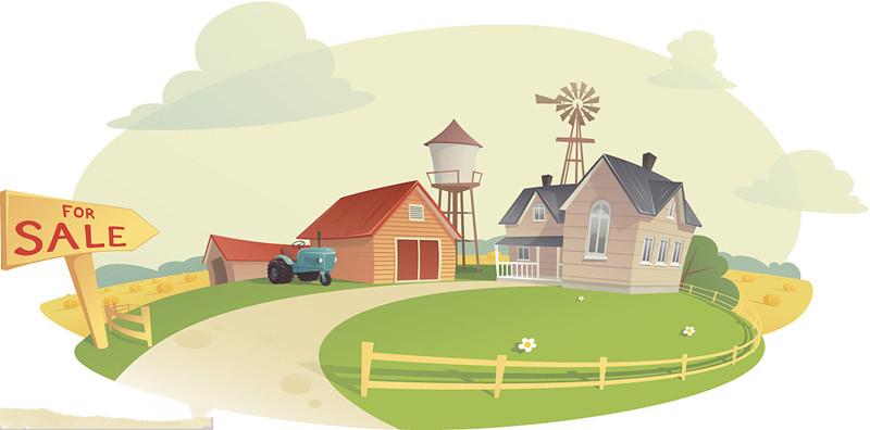 纯干货!关于农业营销的几点思考