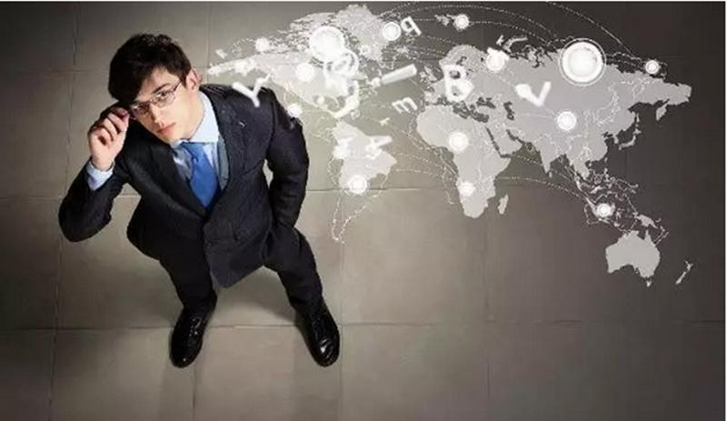 干货分享|一篇文章告诉创业者如何吸引投资人、如何讲故事