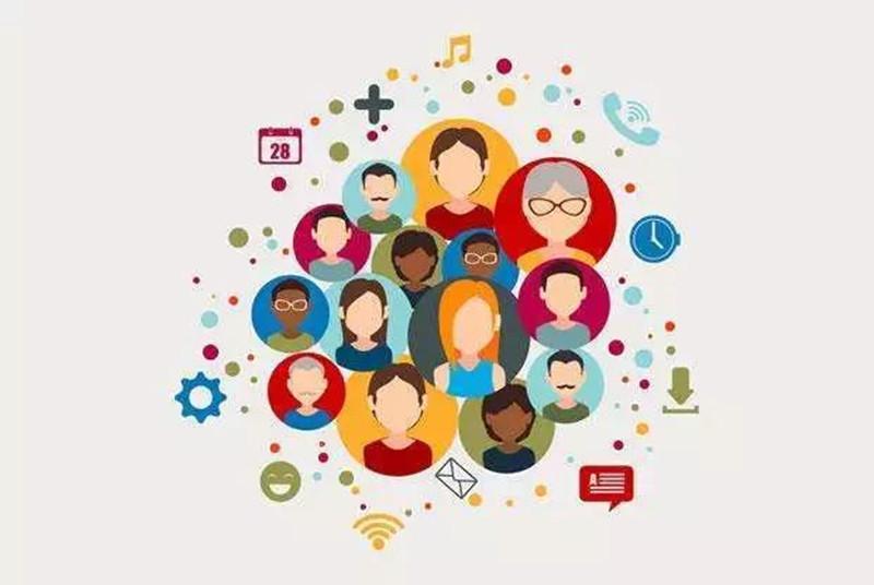 干货知识|社群营销如何玩?农业人必学