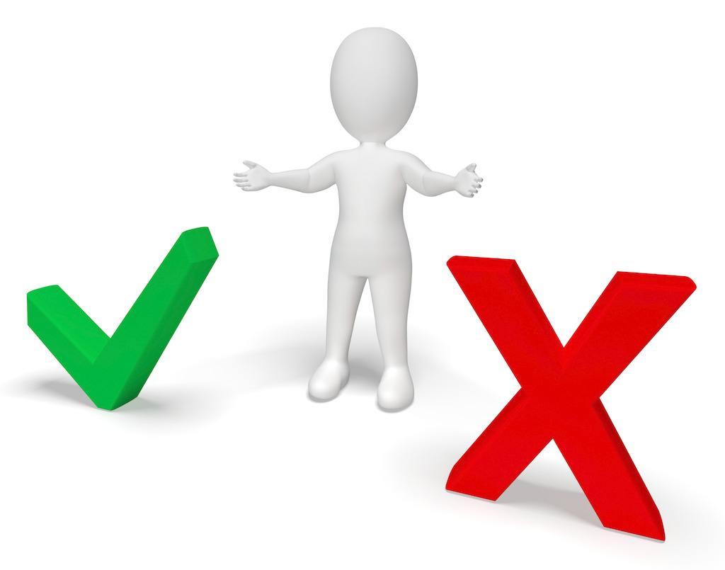 重磅|11位CEO告诉你:真正决定一个人的价值是什么