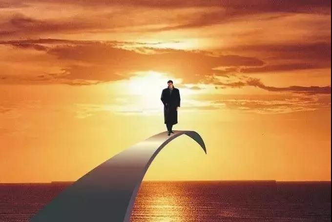 思考|我见很多赚大钱的人,但没有一个是靠努力成功的!