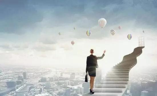 人生,一旦有了这三个习惯,路会越走越窄
