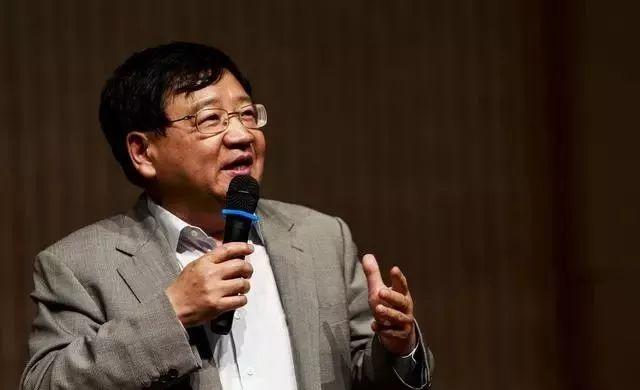 大佬说|徐小平:无论如何,创业路上要懂得结伴而行!精彩!创业者必读!
