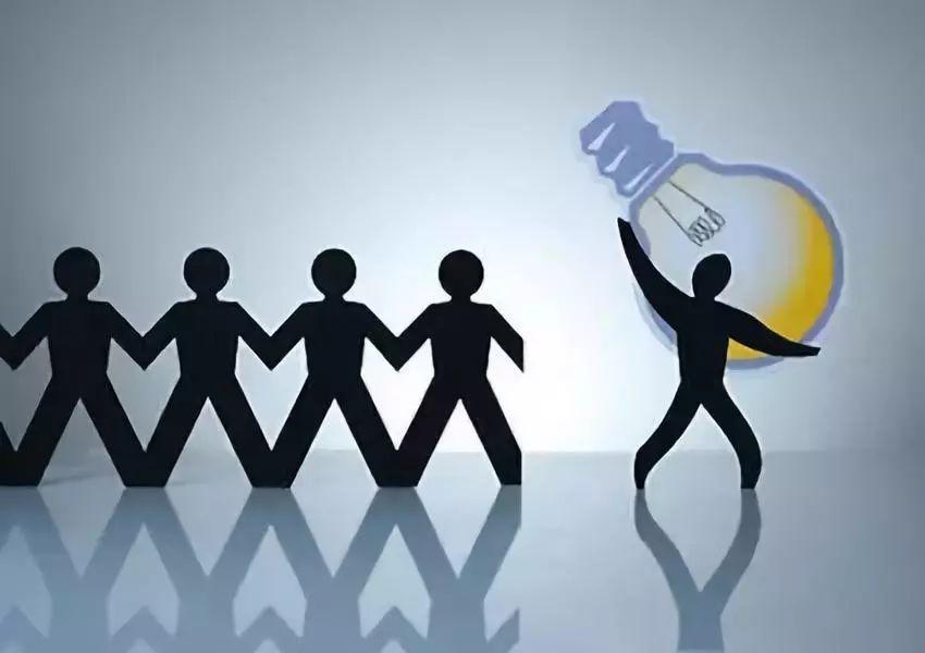 老板课堂|为什么商业模式不是盈利模式?
