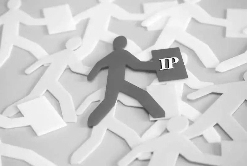 【知识】IP打造的三个重点