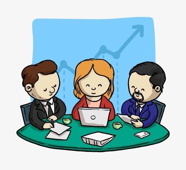 【老板课堂】温州人的赚钱手段,真的和你不一样!