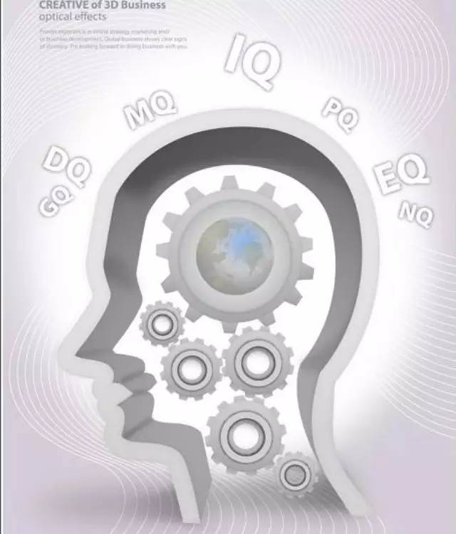 【老板课堂】成功者的12个逆向思维