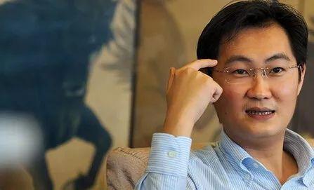 【老板课堂】中国私营企业大批倒闭的真正原因