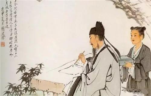 """王阳明:真正厉害的人,都懂得""""示弱"""""""