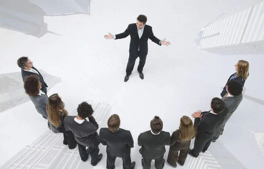 【经管知识】经营企业的30条经营哲学