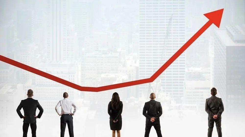 【老板课堂】三个顶级商业思维,学到即赚到