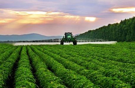 生态农业如何助力农业供给侧改革?看看他们怎么说!