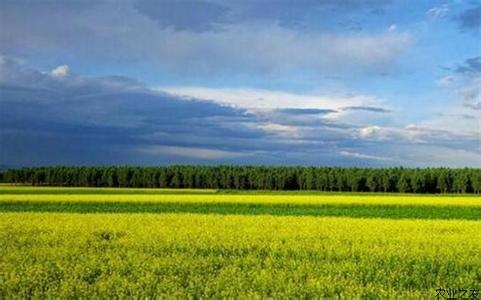 解读!农业部是如何看待《国家农业可持续发展试验示范区建设方案》的?