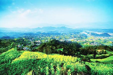未来中国的这六大发展方向,将彻底改变我们的农业现状!