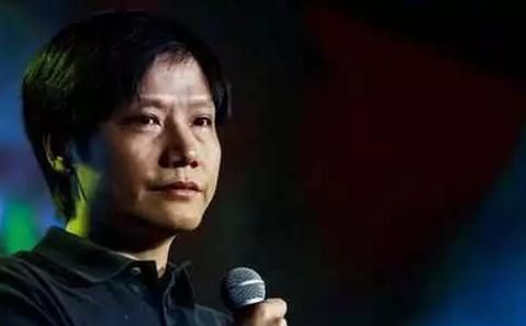 三农日报|吴晓玲:马铃薯产业发展前景广宽;未来冷链物流竞争大