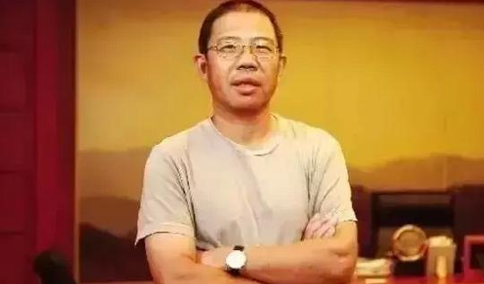 案例 这个浙江农民,狂赚100亿,农产品营销就学他!