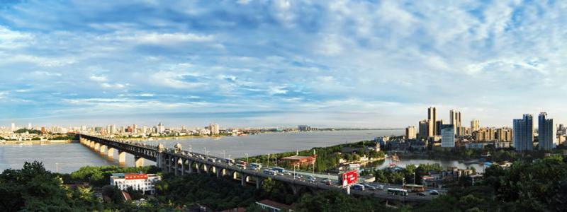 iAgri China 2017第三届中国(武汉)智慧农业应用与创新发展高峰论坛圆满落幕
