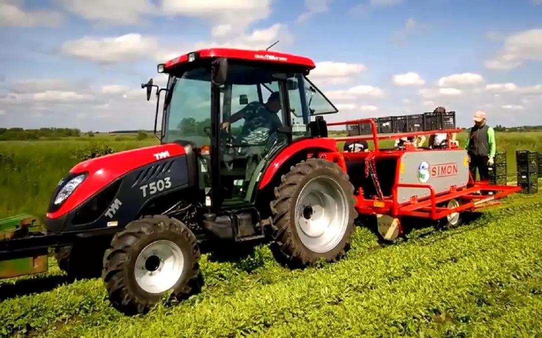 未复盘!恒大第二次进军农业能否成功?