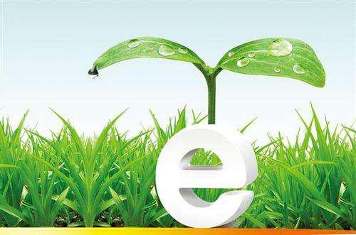 降成本!提效率!智慧农业已成发展主流,这5大趋势了解下