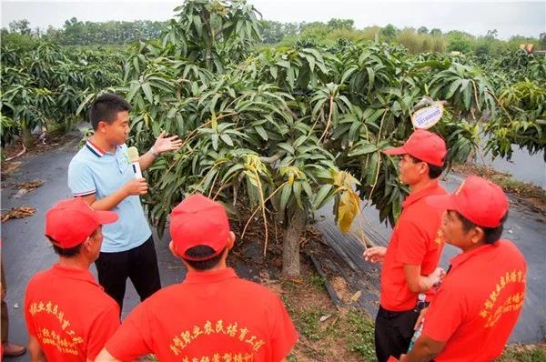 三农日报|报告:我国发展智慧农业十分迫切;预计2018年养殖规模将进一步减小