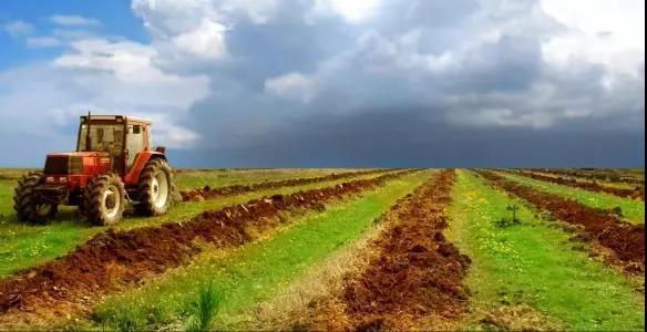 智慧农业遭遇5座大山:不搬掉,将会成为独角戏!