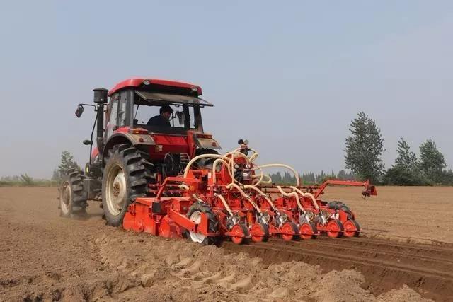 三农日报|中国水产品加工业缺乏国际竞争力;中国缺乏农产品流通平台