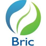 布瑞克获数千万C1轮融资,强化农业大数据产品研发和市场拓展