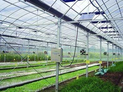 【行业知识】提前布局无人农场 加速推进现代农业