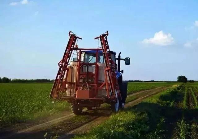 【行业分析】华为:以新一代信息技术驱动数字农业农村建设