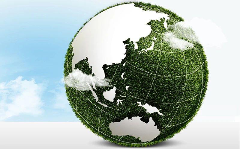 【行业解析】国外智慧农业发展现状以及我国智慧农业发展策略